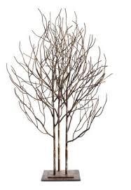 79 best metal trees images on metal tree metal tree