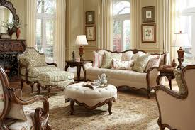 Victorian Livingroom by Emejing French Living Room Set Photos Awesome Design Ideas