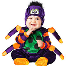 halloween costumes for babies best fancy dress ideas