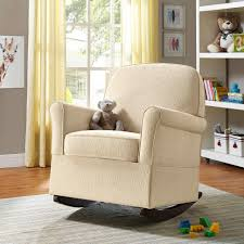 Small Chairs For Bedroom by Bedroom Furniture Amazing Rocking Chair Ideas For Master And