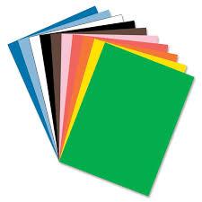 colored writing paper colored writing paper homework academic writing service colored writing paper