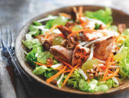 plat de regime recette cuisinez pour maigrir