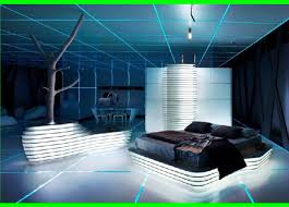 bedroom furniture bedroom cool tech stuff futuristic furniture