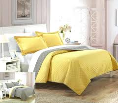 solid light yellow duvet cover sweetgalas