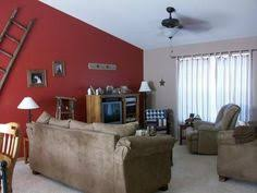 40 fotos e ideas para pintar y decorar un cuarto o dormitorio