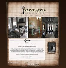 verdigris interior design and artistry green bay wi fox