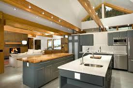 cuisine avec piano de cuisson cuisine moderne avec piano de cuisson meilleur de cuisine avec piano