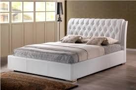 Bed Frame Types Beds New Cozy Bed Frame Types Types Of Bed In Hotel Types Of