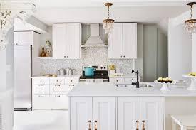 Decorating Ideas For Kitchen Islands Kitchen Island Decorating Ideas Best Home Design