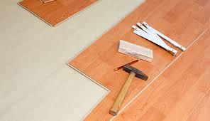 massey hardwood floors dallas metroplex 972 329 1753