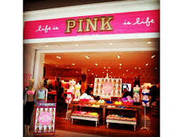 ross park mall black friday hours new u0027pink u0027 store comes to ross park mall cranberry pa patch