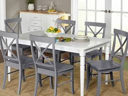 kitchen chairs awesome gray kitchen chairs dining chairs with