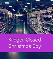 christmas day hours walmart target krogers christmas hours christmas eve day hours walmart target