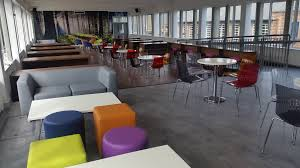 methodist college sixth form centre contract services