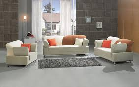 modern sofa sets contemporary sofa set white modern sofa set vg 74 leather sofas