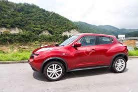 nissan suv 2012 nissan juke small suv 2012 this is new suv design small size