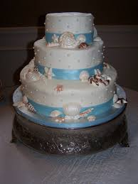 cheap wedding cakes wedding cake toppers theme wedding cake toppers