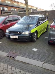 honda accord ricer peruvian rice are ricers the same all around the world mind