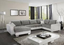 weisse wohnzimmer farbgestaltung wohnzimmer schwarz weiß wohnzimmer