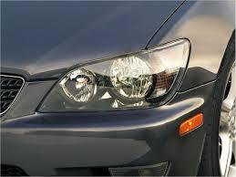 lexus is300 tuner custom turbocharged lexus is300 tuner car turbo magazine