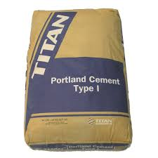 Cement Mix For Pointing Patio by Spec Mix 94 Lb Type S Masonry Mortar 0179594000 The Home Depot