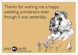 anniversary ecard wedding anniversary ecards wedding definition ideas