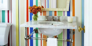wall paint ideas for bathrooms how to choose the best paint for bathroom walls simple toilet