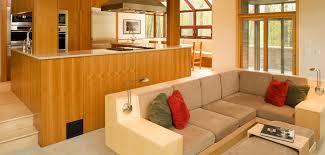 Metzler Home Builders by Joseph Metzler Sala Architects Inc
