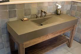 bathroom vanities cool 48 inch bathroom vanity without top