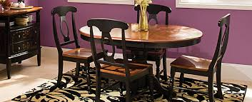 Raymour And Flanigan Dining Room Kenton Casual Dining Collection Design Tips U0026 Ideas Raymour