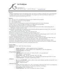 resume template for mac resume templates for mac pages resume template word 4