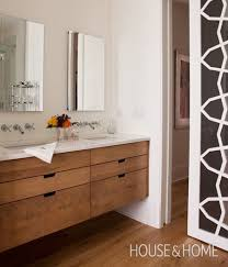 best 25 double vanity ideas on pinterest double sink bathroom