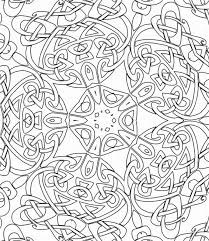 detailed coloring pages teenagers backgrounds coloring