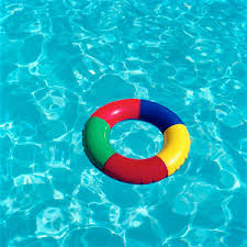 How To Build A Backyard Pool by How To Get Your Swimming Pool Ready For Summer