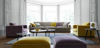 Living Room Furniture Long Island by Long Island 2 Modular Sofa Nouveaux Classiques Collection