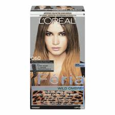 preference wild ombre on short hair l oreal feria wild ombre reviews photos makeupalley