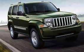 smallest jeep jeep liberty compact suv car pictures