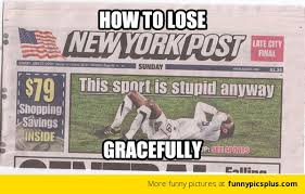 Us Soccer Meme - american soccer funny pictures