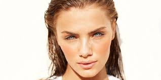 Face Mapping Acne Chinese Medicine Acne Treatment How To Treat Breakouts From The