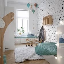 robe de chambre bébé robe de chambre bebe luxe idee chambre enfant idées de