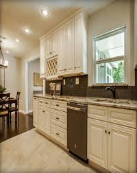 kitchen kitchen cabinet colors country kitchen cabinets white