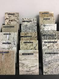granite phoenix express marble u0026 granite