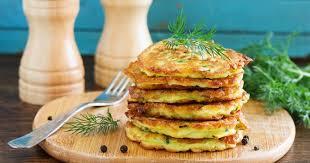 cuisine az recettes 15 recettes pas chères et épatantes au brocoli salade de chou