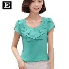 shirts and blouses eveingasky office shirts blouses white pink purple