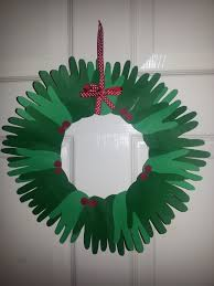 top 40 christmas art and craft ideas for the kids christmas