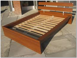 Platform Beds Canada Platform Bed Ikea Canada Beds Home Design Ideas Janw8w7m1z6412