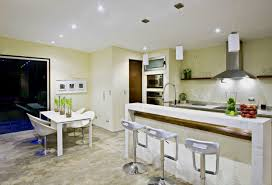 kitchen table ideas for small kitchens best small kitchen table ideas decorating tiny kitchen