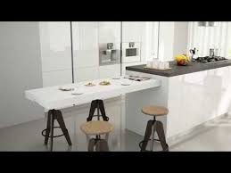haecker cuisine kitchen unit tables haecker lack matt schwarz dwbbook co