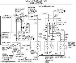 1991 ford e 350 e4od wiring diagram wiring diagram