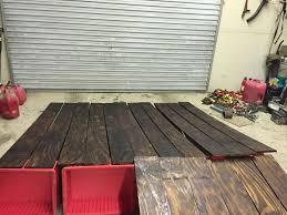 best 25 hardwood floors ideas on reclaimed wood
